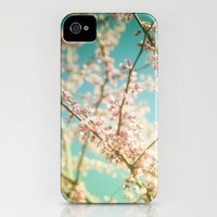 Daydream... iPhone Case by Lisa Argyropoulos | Society6