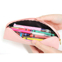 Donbook Pony handmade pencil case pen pouch A ver.2