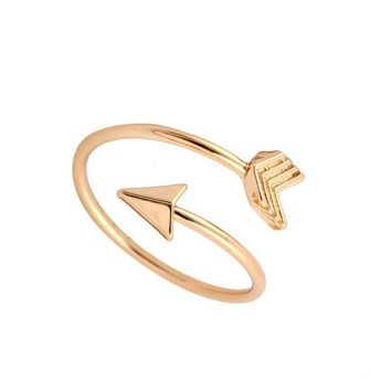 Rings Women's Gold vintage