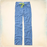 GH Menswear Sleep Bottoms