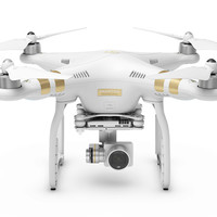 Buy Phantom 3 Professional