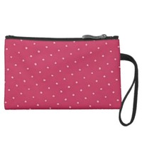 classy moments wristlet