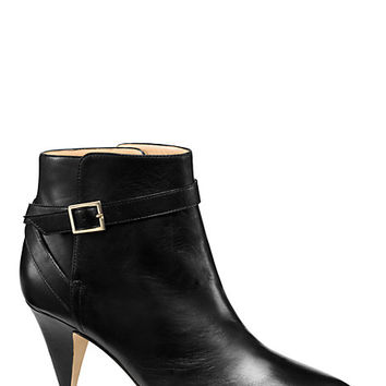 Kate Spade Yillie Boots Black