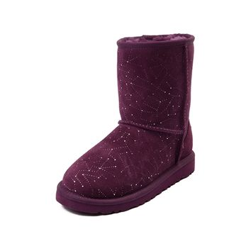 Youth/Tween UGG® Constellation Boot