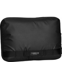 Timbuk2 Cover Kit - eBags.com