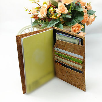Passport Cover, Passport Holder, Passport Case, Travel Wallet, Passport Wallet, Travel Accessories, Passport Sleeve,,5H535