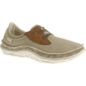 Beach House Slipper - Men's - Casual Shoes - UM01063 | Cushe