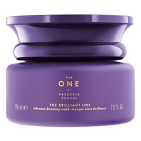 The One by Frédéric Fekkai The Brilliant One Vibrance-Boosting Mask | Nordstrom