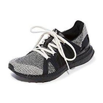 adidas by Stella McCartney Women's Limited Edition Ultra Boost Sneakers  womens adidas sneaker