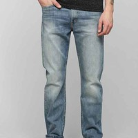 Levi's 513 Bellingham Slim Straight
