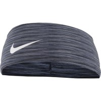 Nike Women's Printed Fury Headband 2.0 | DICK'S Sporting Goods