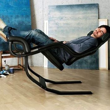 VARIER FURNITURE Gravity Balans Chair