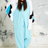 Blue Budgie Kigu - Urban Outfitters