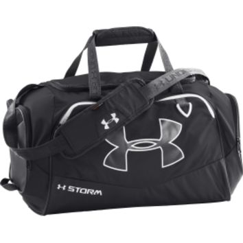 Under Armour Undeniable Small Duffle II Bag | DICK'S Sporting Goods