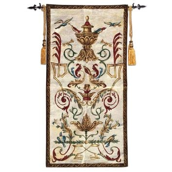 60x120cm Wall Tapestry Belgium Wall Hanging Tapestry Fabric Gobelin Tapestries Moroccan Decor Bohemian Decor Wall Tapete