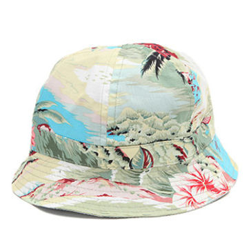 Altamont Floral Bucket Hat at PacSun.com