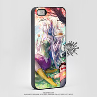 Steven Universe Awesome Art Cell Phone Cases For Iphone, Ipod, Samsung Galaxy, Note, HTC, BB