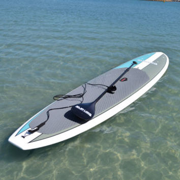 Sup Usa 12 Mako Stand Up Paddle Board From Costco Com