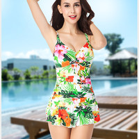 Bikini Swimwear swimsuit Women Bikini Set Swimsuit Halter Beach Wear Biquini Bathing suit female bikini swimming suit monokini