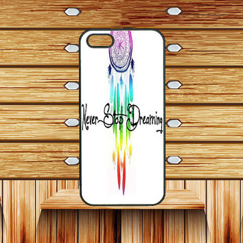 ipod 5 case,iphone 4 case,iphone 5 case,iphone 5s case,iphone 5c case,dream catcher,samsung s5 case,Google nexus 5 case,Sony xperia z1 case