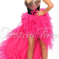 Precious Formals P20937 Dress - In Stock - $398