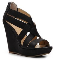Chinese Laundry Major Crush Wedge Sandal