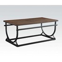80455 Debbie Coffee Table