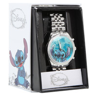 Disney Lilo & Stitch Watch