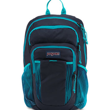 Node Backpack | Shop tech Backpacks online at JanSport