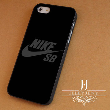 Nike sb iPhone 4 Case 5 Case 5c Case 6 Plus Case, Samsung Galaxy S3 S4 S5 Note 3 4 Case, iPod 4 5 Case, HtC One M7 M8 and Nexus Case