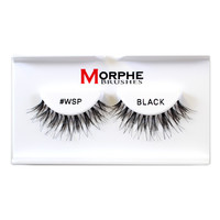 ML #WSP - MORPHE PREMIUM LASHES **NEW**