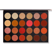 24G GRAND GLAM EYESHADOW PALETTE