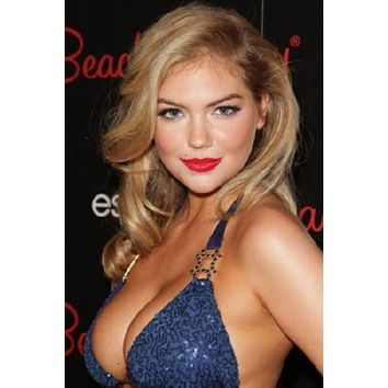 Kate Upton Poster 27inx40in