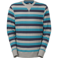 The North Face Copperwood Crew Sweater - Men's