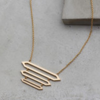 Lead the Way Necklace
