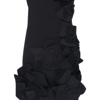 Mini Corasge Dress | Moda Operandi