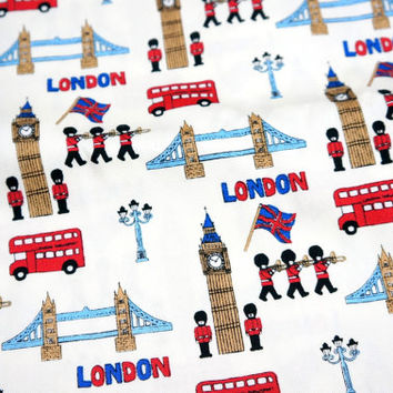 Japanese Fabric London theme A17