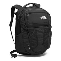 Women's Recon Backpack in Black by The North Face