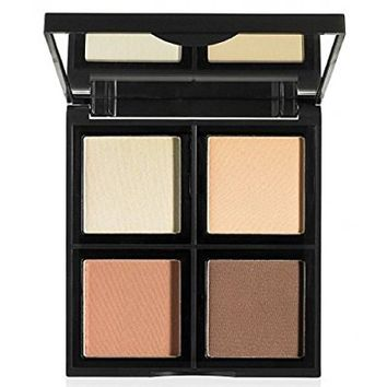 New ~ e.l.f. Studio Contour Palette by e.l.f. Cosmetics