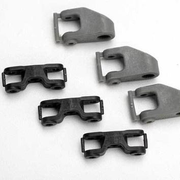 5545X - Servo horns, steering and throttle (for non-Traxxas servos (Hitec, JR, KO, Airtronics))