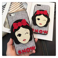 Phone Case for Iphone 6 and Iphone 6S = 5991398593