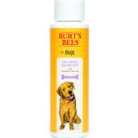 Burt's Bees Natural Pet Care - Calming Shampoo