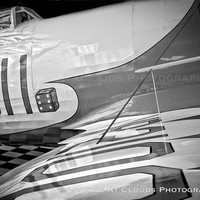 airplane art, aviation photography, Gee Bee, airplane decor, pilot gift, vintage airplane, boys room,vintage aviation art photo, for him