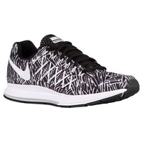 Nike Air Zoom Pegasus 32 - Women's at Foot Locker