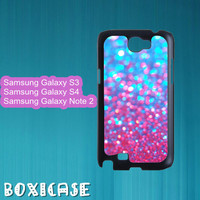 Sparkle---Samsung Galaxy S3 Case,Samsung Galaxy S4 Case,Samsung Galaxy Note 2 Case,blackberry z10,blackberry q10 case,cute samsung s3 case.
