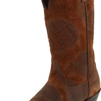Laredo Women's Madison Boot