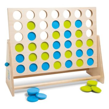 BS Toys Four In A Row Game | Nordstrom