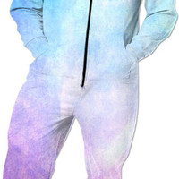 Ombre Onsie
