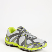 Women's rykä 'Influence' Training Shoe,