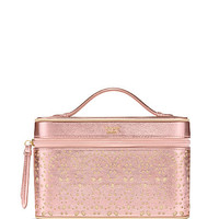 Petal Edge Runway Vanity Case - Victoria's Secret